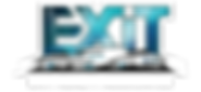 EXIT Associates Logov2.png