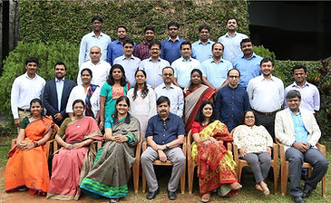 Group_IIMB_Aritra.jpg