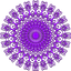 favpng_mandala-illustration.png