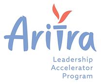 Aritra Logo final-01_edited.png