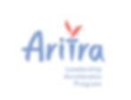 Aritra Logo final-01_edited.png