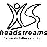 headstreams.png