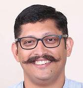 Debarshi-Bhattacharya.jpg