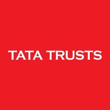 tata trusts.png