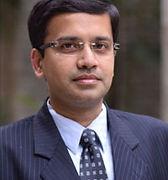 Prof.-Sourav-Mukherji.jpg