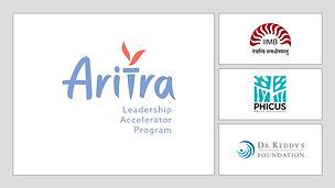 aritra 21 logos_page-0001.jpg