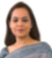 Priyanka Mazumdar-1.jpg