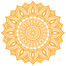 —Pngtree—elengant gold mandala pattern_5