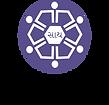 SAATH Transparent Logo.png