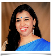 pavithra.png