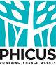 phicus logo 2017.jpg