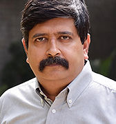 Prof.-Ganesh-N-Prabhu.jpg