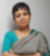 Pritha-Dutt1.jpg
