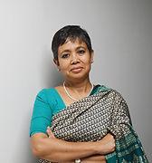 Pritha-Dutt.jpg