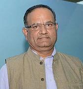 Ravi-Sreedharan.jpg
