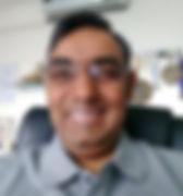 Devarajan-Harish.jpg