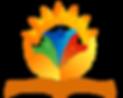 A-D-Logo-1024x812-768x609.png