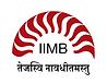 IIMB Monogram[2] copy.png