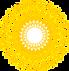 chakra-1278273_640 (1).png