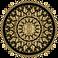 mandala-4462495_640.png