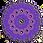mandala-2093725_640.png