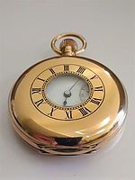 Antique Pocket Watches 1.jpg