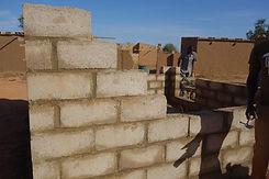 Construction_maison_de_Saïdou.JPG