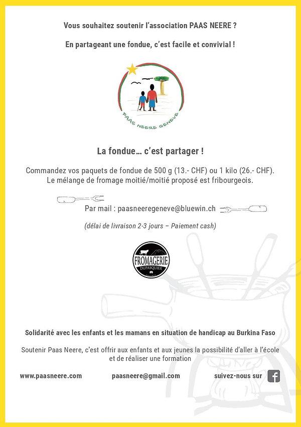 Flyer fondue 2020.jpg