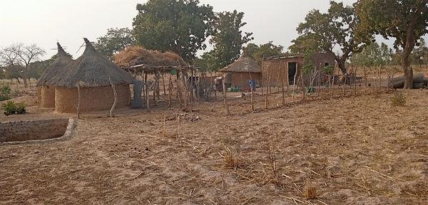 Terrain agricole.jpg
