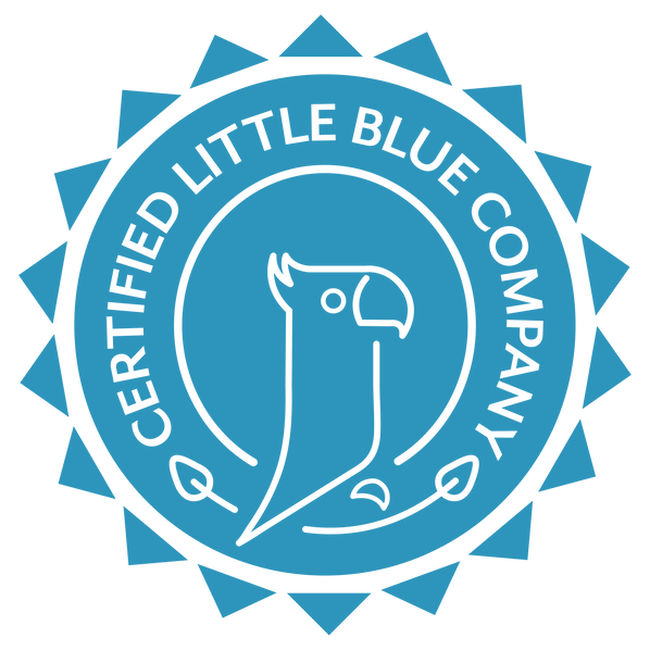 LittleBlue_Seal-01.png