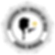 PDMAG logo.png