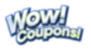 wow coupon.png