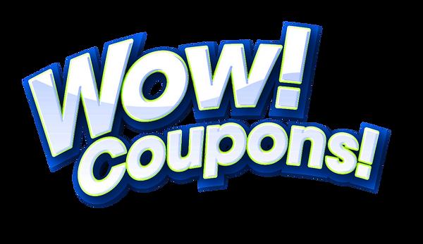 wow coupon.png