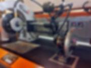 Balanseringsmaskin.jpg