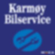 Karmøy_Bilservice.png