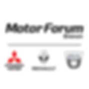 Motor Forum Elverum.png