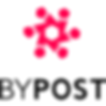 Bypost logo.png