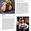 Thumbnail: 365 Gastromapa Lukáše Hejlíka
