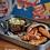 Thumbnail: Kuchařka pro supertátu