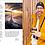 Thumbnail: 555 Výlety s Gastromapou Lukáše Hejlíka