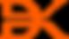 logo-oranzove.png
