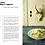 Thumbnail: Country kuchařka - Sám na čundru a hladový