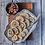 Thumbnail: Velká knedlíková kuchařka