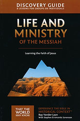 Life and Ministry of the Messiah.jpg
