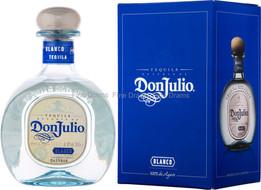 don-julio-blanco-tequila.jpg