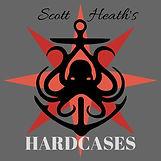 Scott Heath Hardcases.jpg
