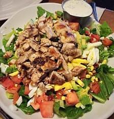 Chicken Cobb Salad_edited.jpg