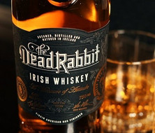 Dead Rabbit.jpg
