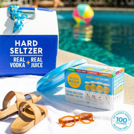 High Noon Pool.jpeg