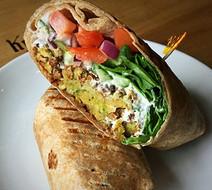 Falafel Wrap-fb_edited.jpg